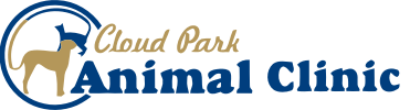 Cloud Park Animal Clinic